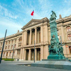 Litigación Administrativa y Judicial